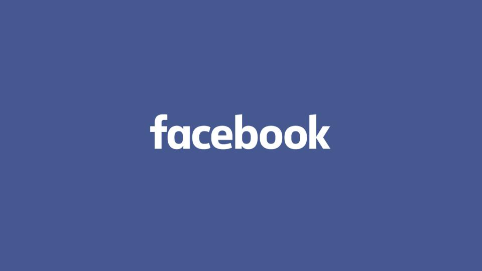 Reve pe Facebook